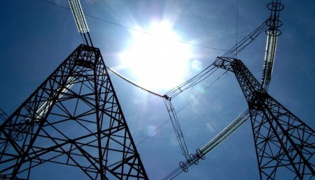 Ukraine verbietet Stromimport aus Russland und Belarus