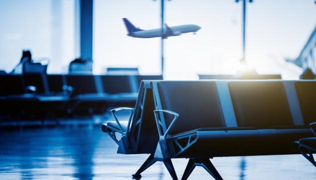Авиаперевозчики должны соблюдать нормы ЕС по защите прав пассажиров - Еврокомиссия