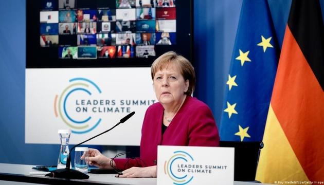 Данія допомагала США шпигувати за Меркель та іншими європолітиками — ЗМІ
