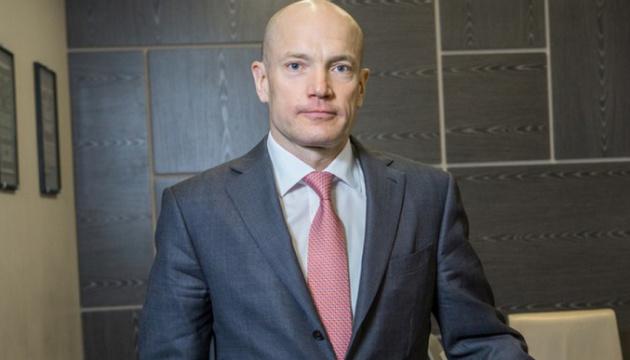 Новым владельцем «Украинской правды» стал Томаш Фиала