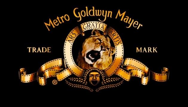 Amazon придбала кіностудію Metro-Goldwyn-Mayer за $8,45 мільярда