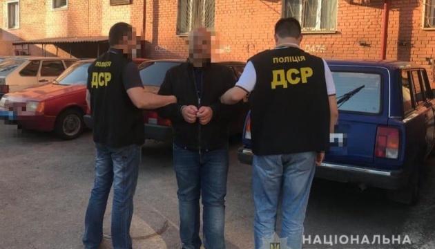Суд арестовал «вора в законе» по прозвищу «Принц»