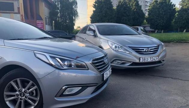 Покупка авто: почему автомобилисты отдают предпочтение корейскому автопрому