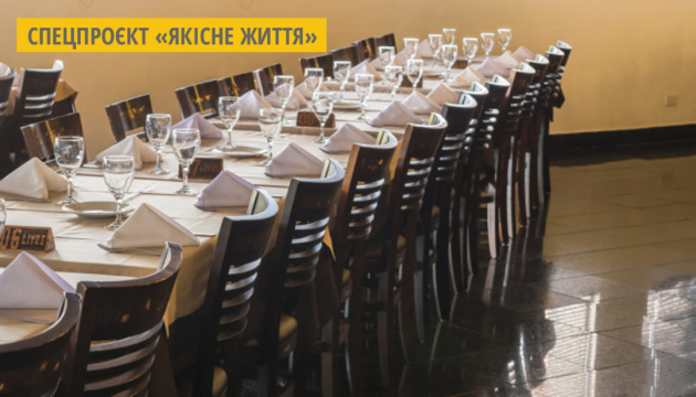 У німецьких ресторанах запроваджують багаторазовий посуд