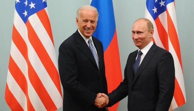 Женевський саміт Байдена-Путіна: на що може розраховувати Україна?