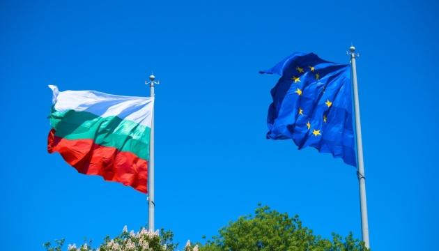 Болгария обновила «карантинные» правила въезда для украинцев