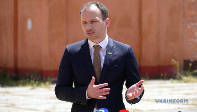 Колонію в Одесі виставили на продаж - просять понад 220 мільйонів