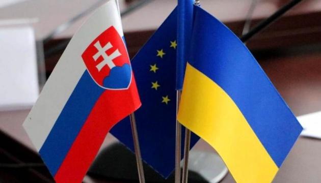 Словаччина відкрила кордони для вакцинованих українців - Кулеба