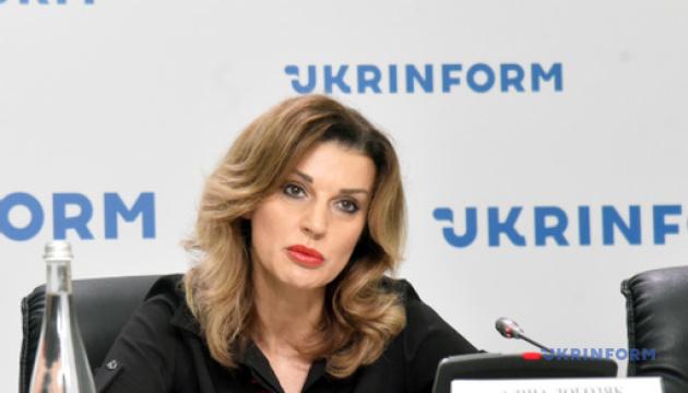 """Від """"А"""" до """"Я"""" про комірне в Україні. Як відстоювати свої права, робити перерахунок і знизити тарифи вже сьогодні"""