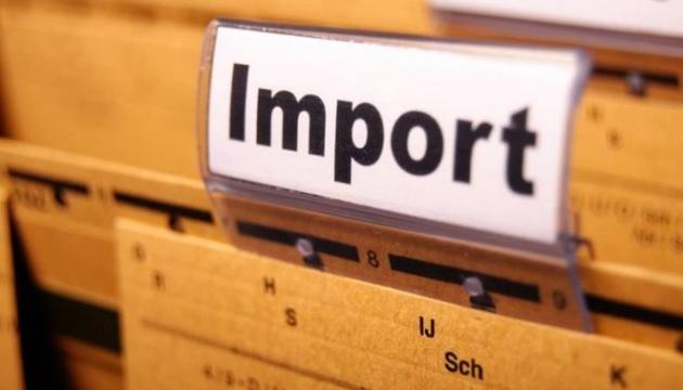 Belarus führt Importlizenzen für ukrainische Waren ein