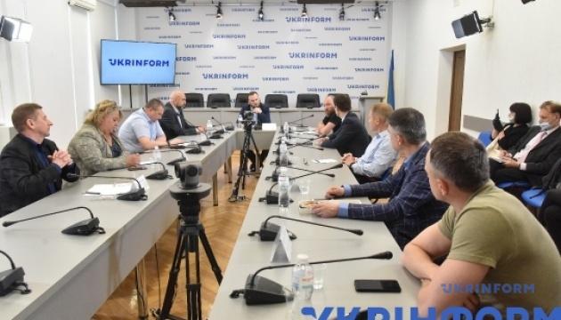 ПДЧ для України: чи готовий до цього Альянс і чи готова Україна?