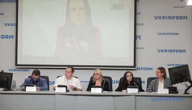 В Украине показатели заболеваемости рассеянным склерозом критические - эксперты