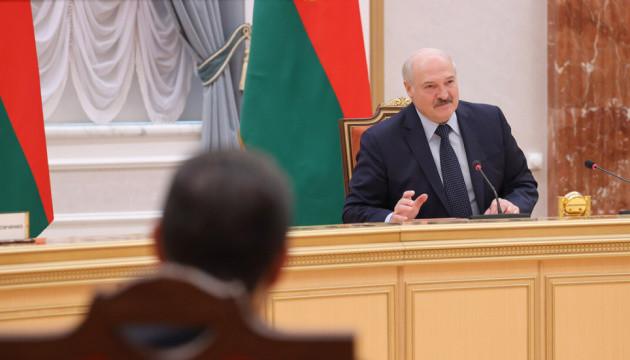 Три события мира. Лакмусовая Беларусь, Габек на перспективу и разворот Байдена