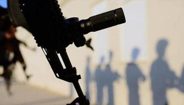 Бойовики в Нігерії викрали близько 200 школярів - ЗМІ