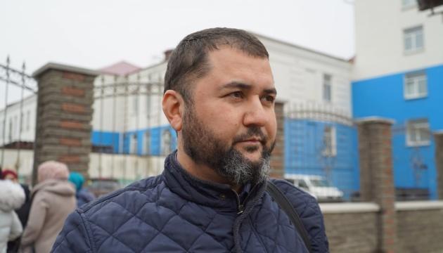 Справи кримських татар: адвокат розповів про роль «агентів держави» в російському суді
