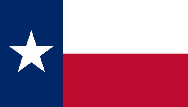 У Техасі листопад оголосили місяцем пам'яті про Голодомор