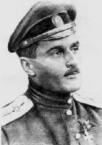 Олексій Шиуков