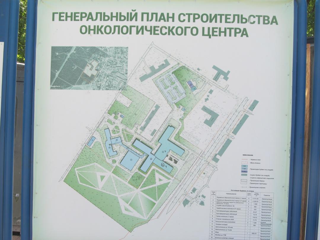 Фото: Харківської ОДА