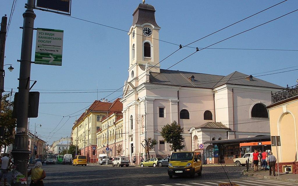 Фото: Веренко Я.Г