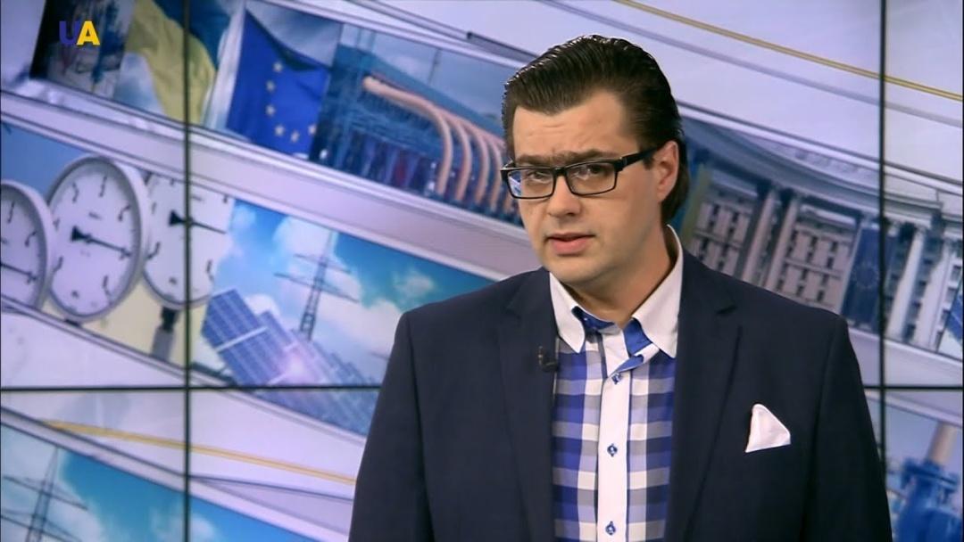Андріан Прокопів