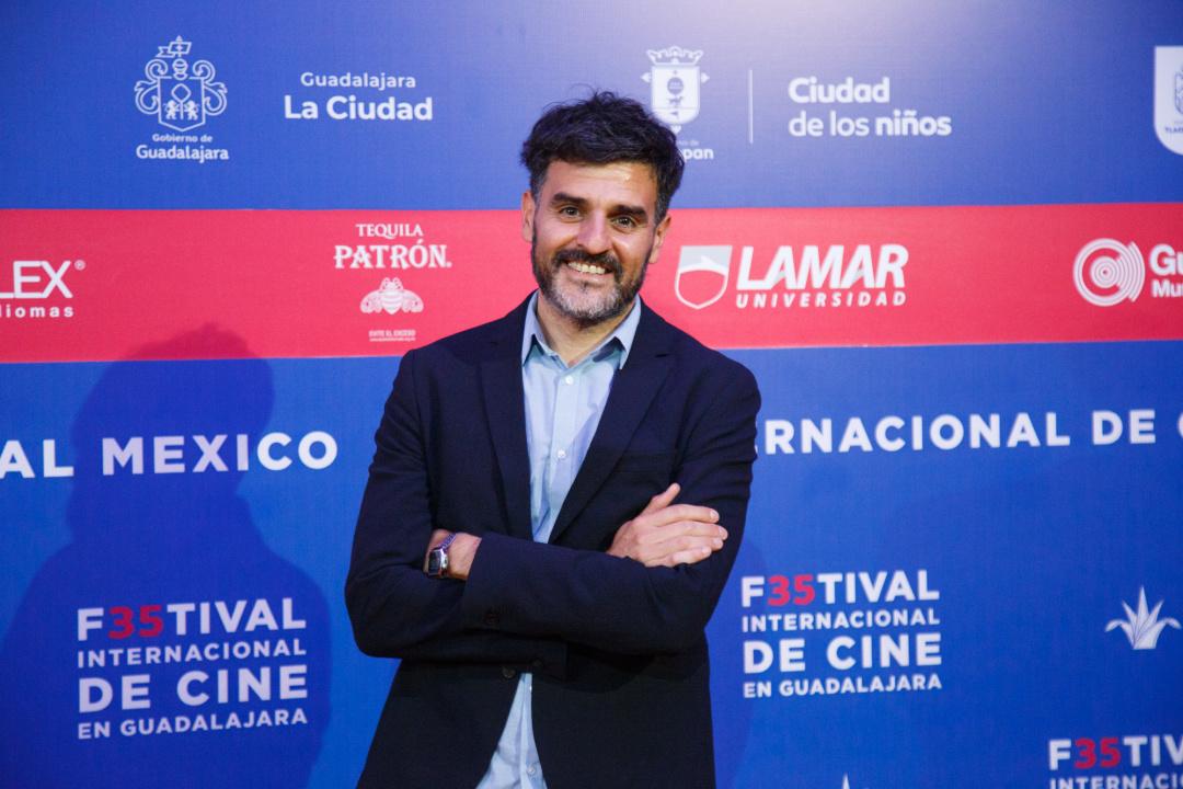 Хуан Пабло Феликс