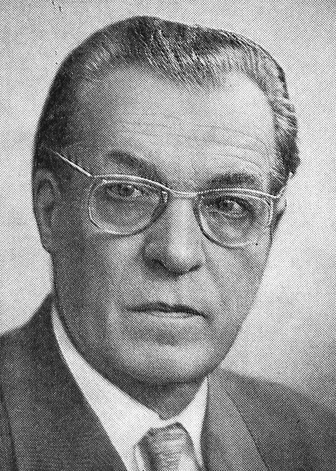 Олександр Климов