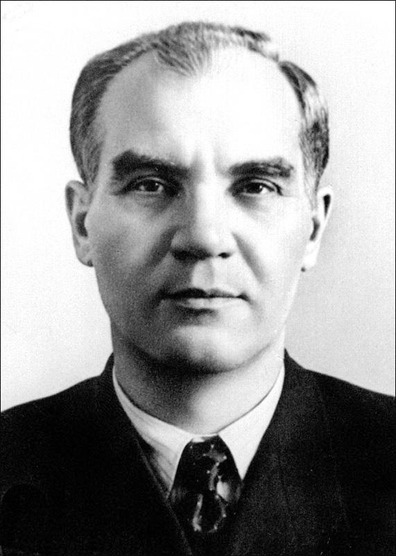 Михайло Гречуха