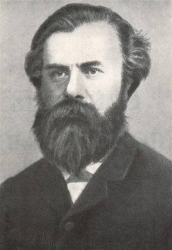 Михайло Драгоманов