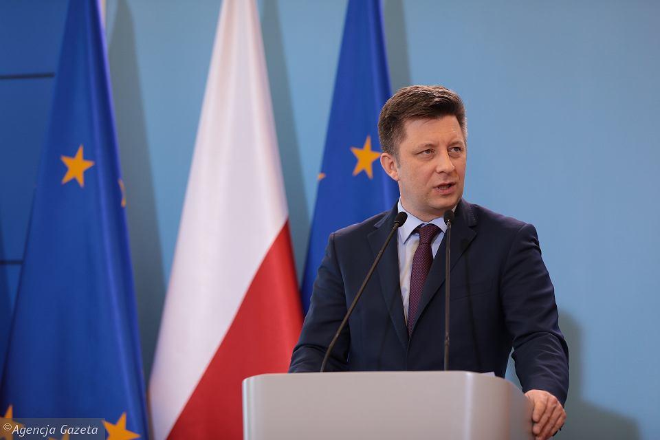 oto: Dawid Zuchowicz / Agencja Gazeta