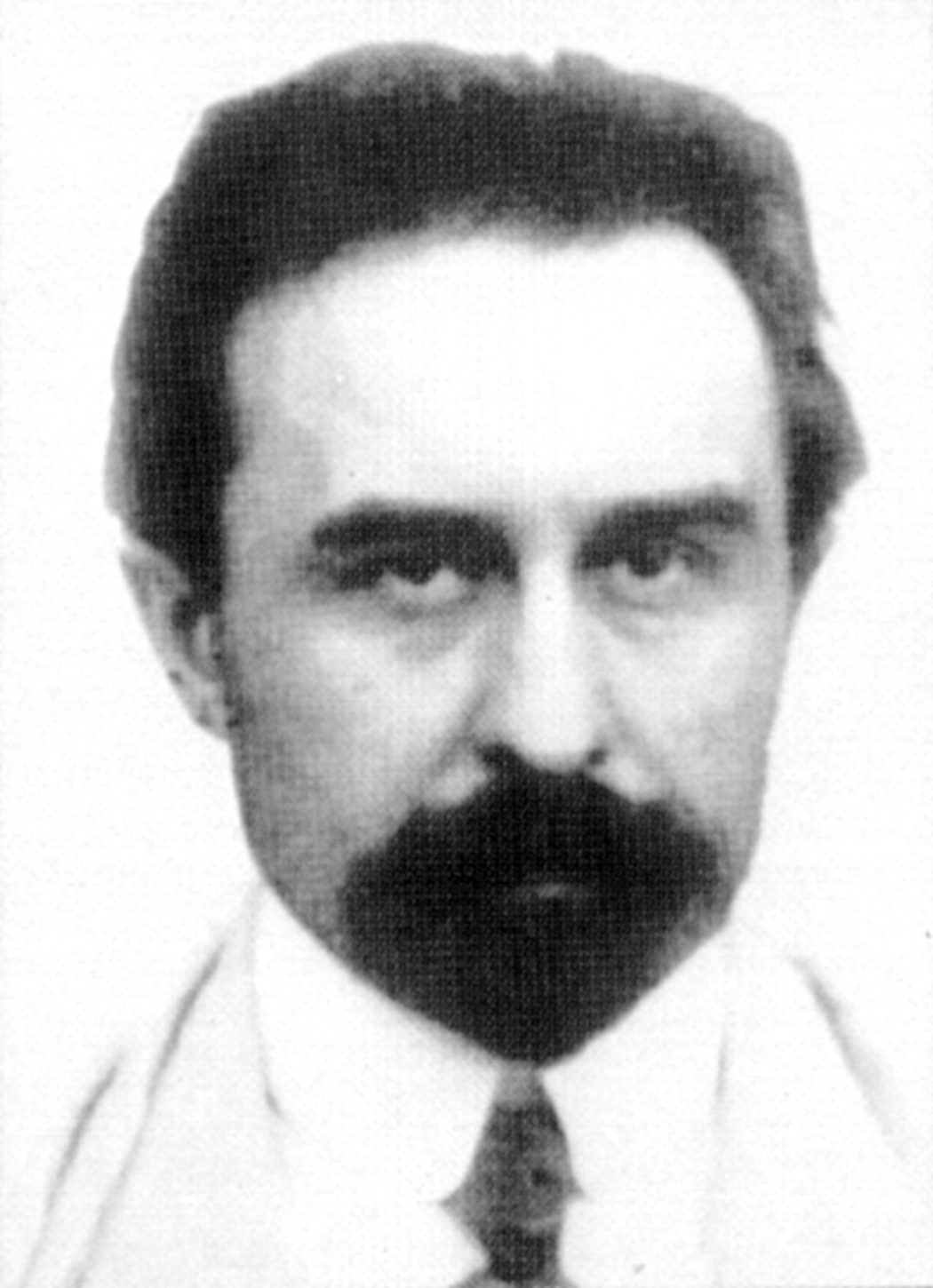 Володимир Арциховський