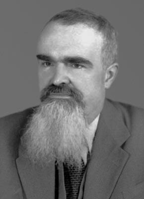 син Артемій Володимирович Арціховській, знаний археолог