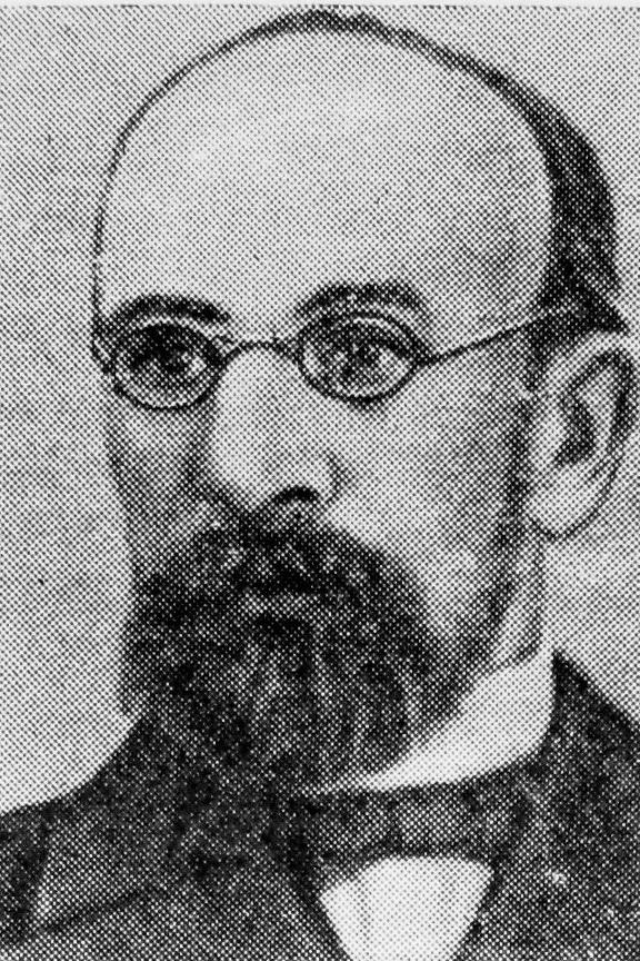 Христоф Гобі