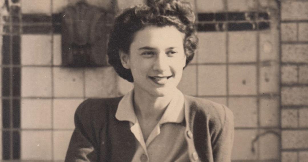 Беата Гордон