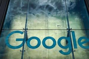 Google сплатив у Росії штрафи на $455 тисяч