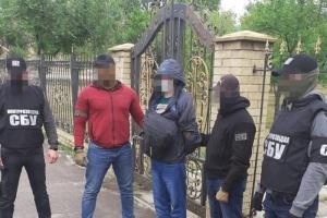 Terror: Russischer Agent plante Anschlag auf Wissenschaftler