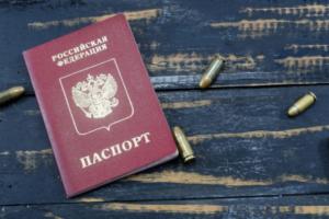 РФ планує виділити на утримання окупованого сходу України понад ₽900 мільярдів - ЗМІ