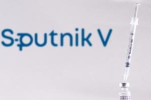 La vacunación con Sputnik V no da derecho a entrar en Ucrania