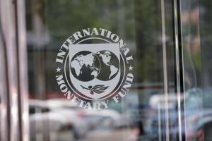El FMI toma nota de algunos avances en las connversaciones con Ucrania