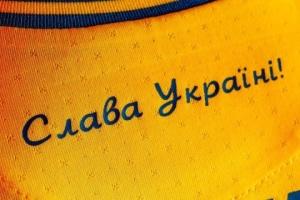 У Варшаві запустили флешмоб на підтримку збірної України з футболу