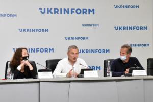 """ГО """"Білорусь 2:0. Робимо разом"""": про реальні перспективи демократизації Білорусі"""