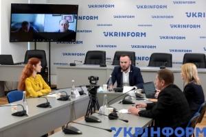 Вплив Кремля на Білорусь: повзуча окупація