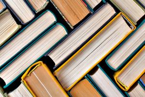 Графическая адаптация бестселлера «Sapiens», «Вільна» и артбук с украинскими селебритиз – новинки к Книжному Арсеналу