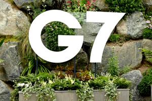 У Британії завершився саміт G7 – підсумки зустрічі