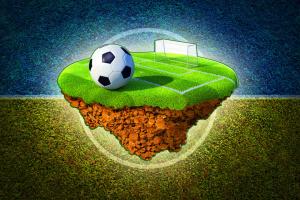 Футбольні чемпіонати Європи: від запеклої протидії до успішного поступу