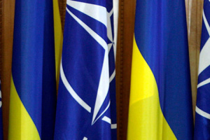 Президент СКУ: НАТО має підтримати Україну в протидії агресії РФ