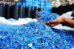 Корейська компанія побудує завод в Україні