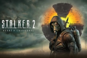 «Сердце Чернобыля»: вышел новый трейлер игры S.T.A.L.K.E.R. 2