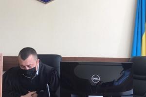 Справи Майдану: суд дав двом ексберкутівцям по три роки тюрми