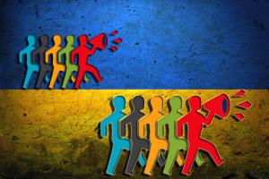 Антиолігархічний закон або революція зверху