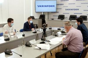 Два роки президентства Зеленського:  успіхи, помилки, рейтинги